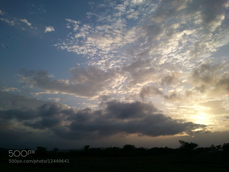 Photograph Pleasant by ajinkya dixit on 500px