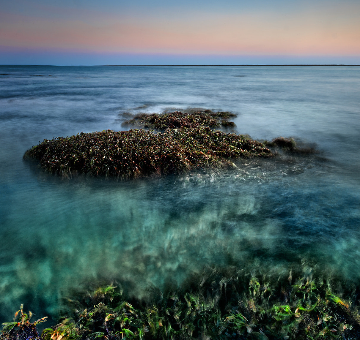 Photograph Nusa Dua by lim theam hoe on 500px