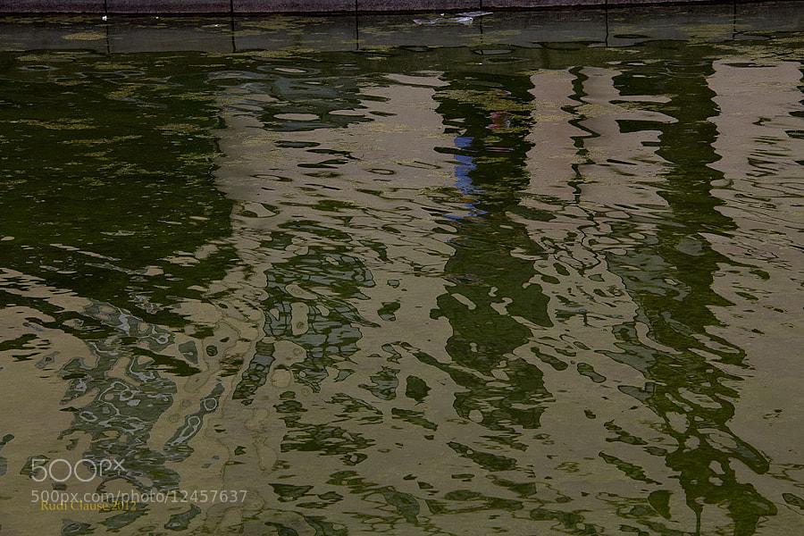 Sint Katharina fontein