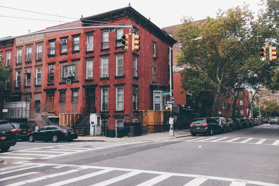 NYC.15