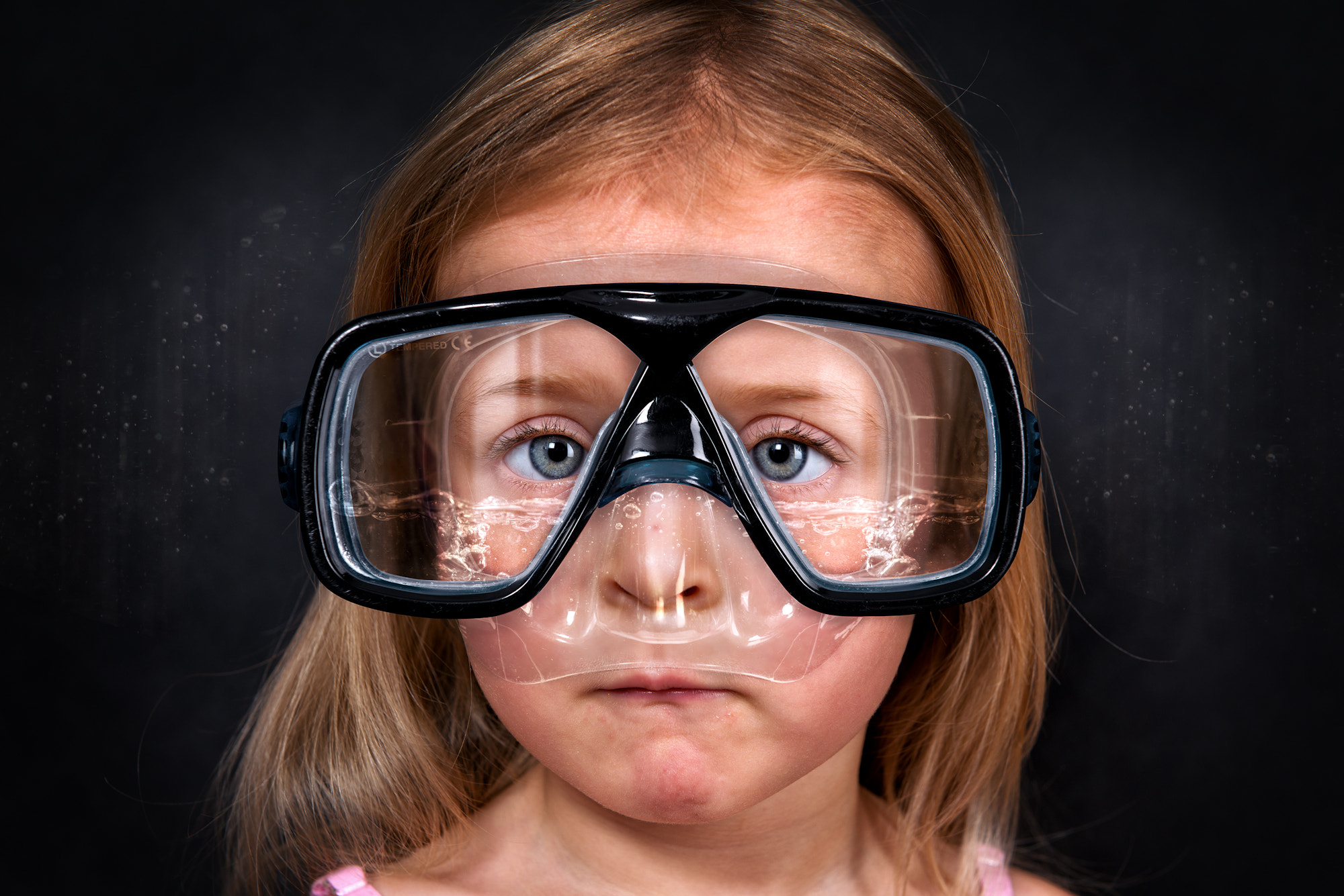 Photograph Funny Diver by John Wilhelm is a photoholic on 500px