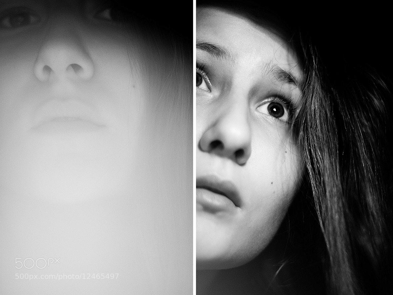 Photograph self by Anastasiya Maltseva on 500px