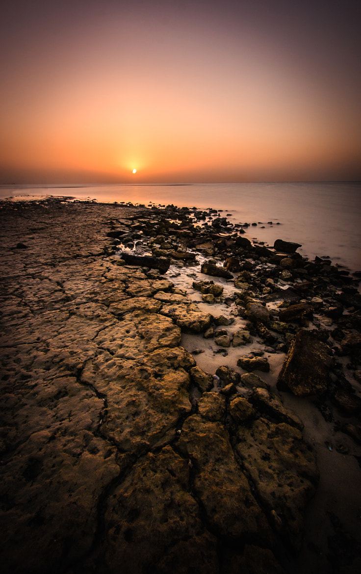 Photograph Aging With Time by Fahad Al-Thekair on 500px