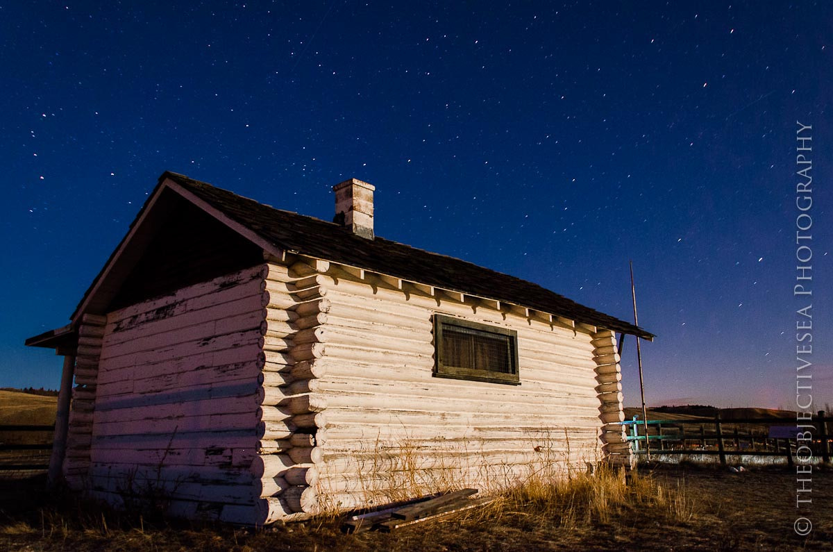 Photograph Night Sky by Kevin Smith on 500px