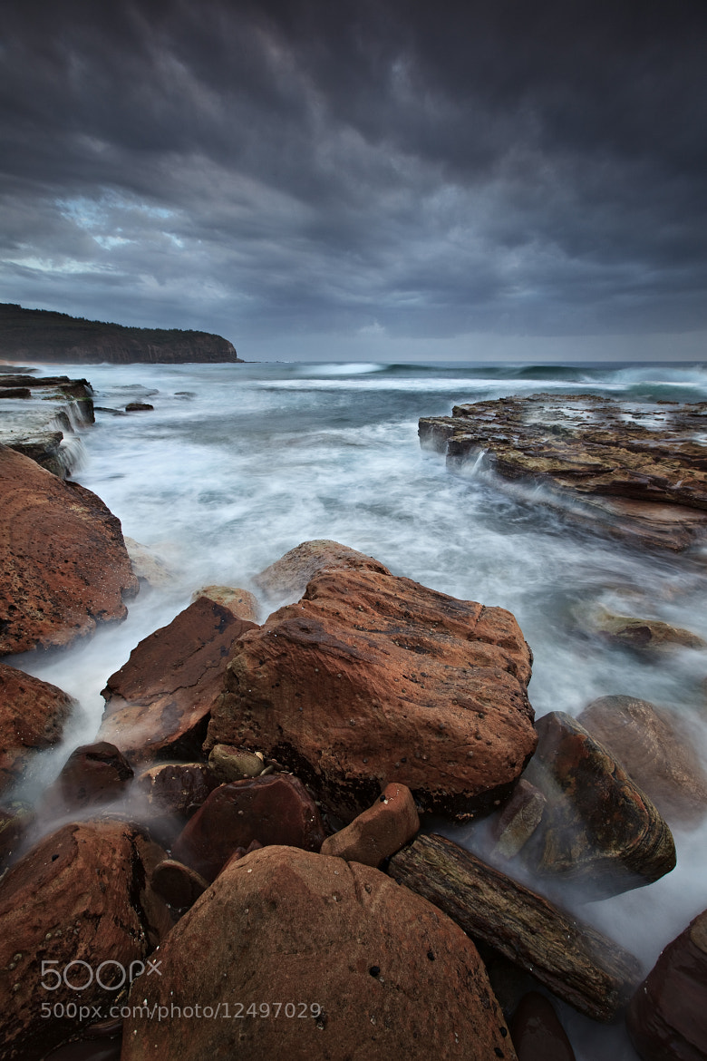 Photograph Northern Aspect by Xenedis  on 500px
