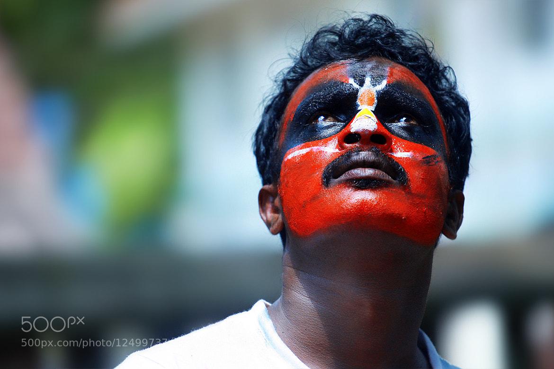 Photograph lay eyes on... by Anvar Sadath on 500px