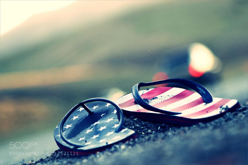 Photograph USA <3 by Soud Aldyouli on 500px