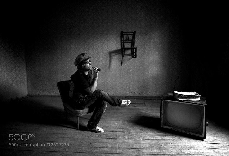 Photograph day tripper by Mario Grobenski on 500px