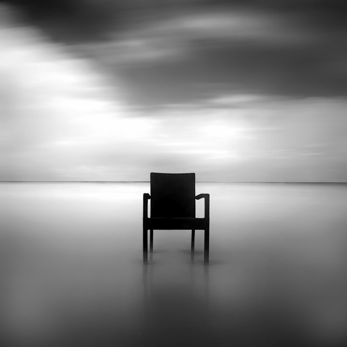 Photograph lonely by Kees Smans on 500px