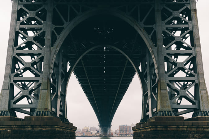 manhattan bridge by 500px on 500px