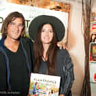 Rich Roll and Julie Piatt - The Plantpower Way, Das Plantpower Kochbuch