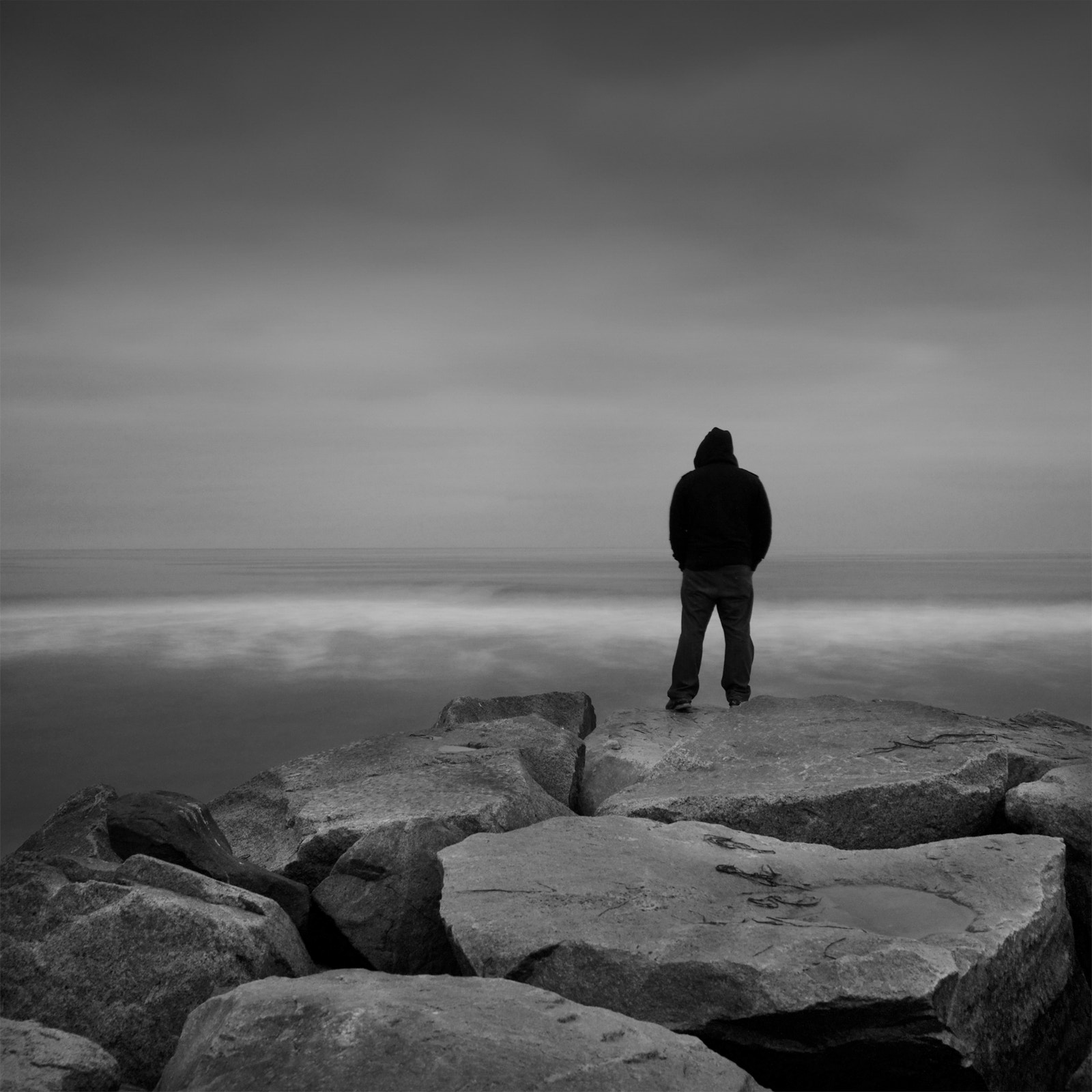 Photograph dreaming in staccato by Brian Day on 500px