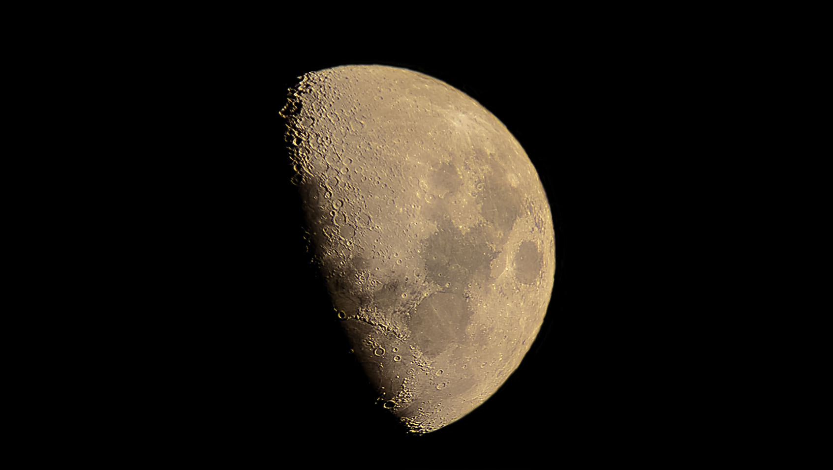 Photograph Fly me to the Moon by Eddie MacGraw on 500px