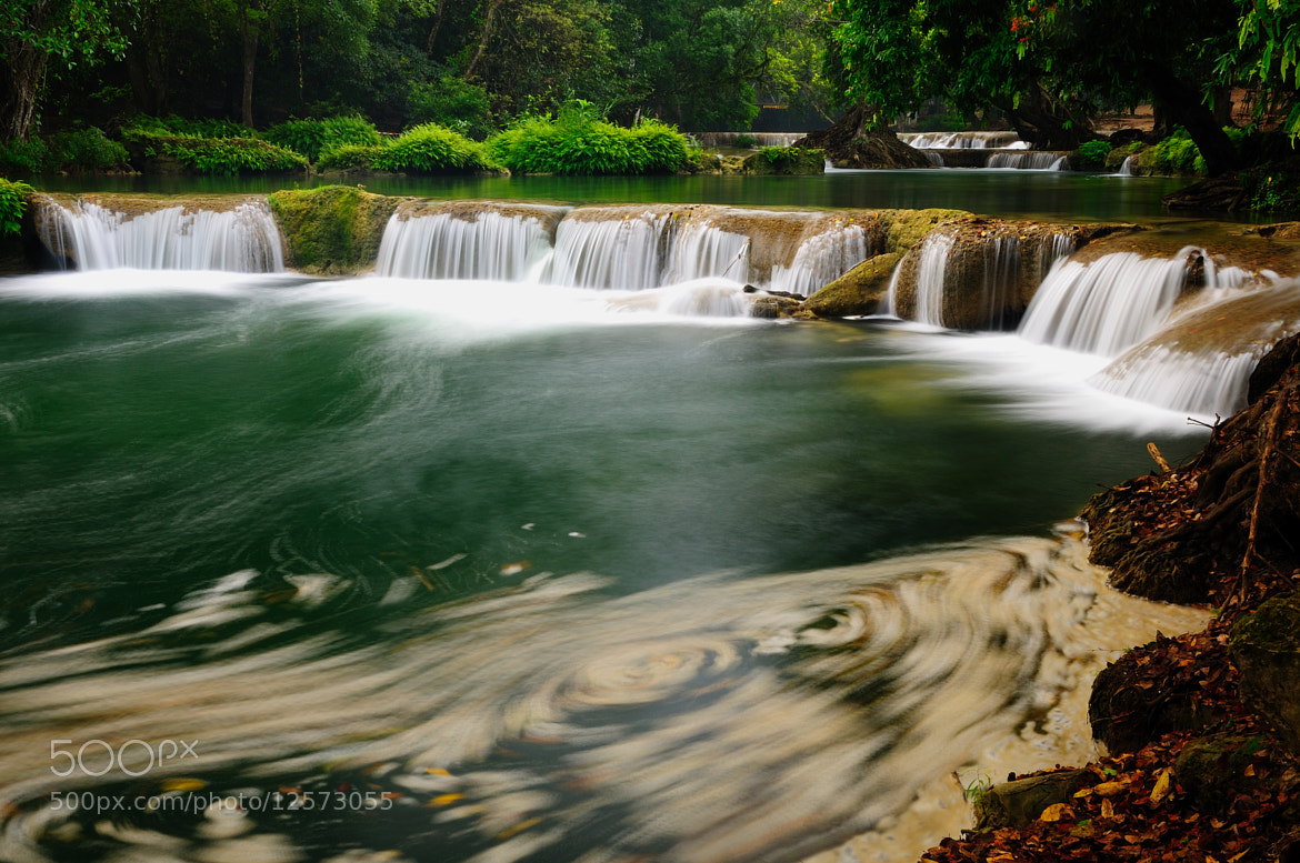 Photograph 8 Second by Photos of Thailand on 500px