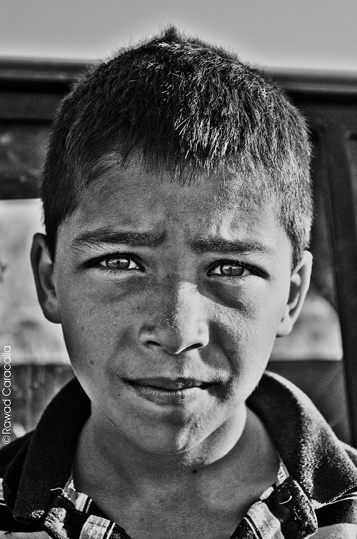 Photograph ** by Rawad Caracalla on 500px