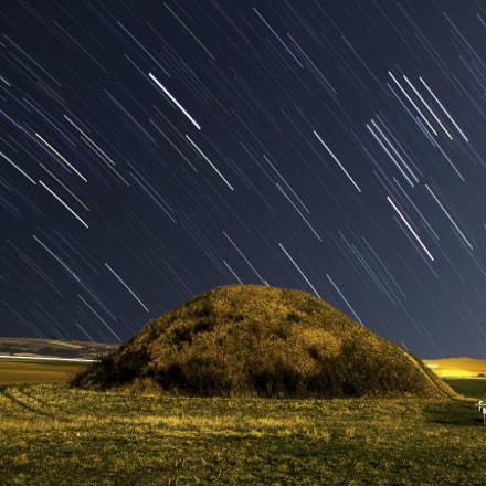 Star_Trail_Großmugl