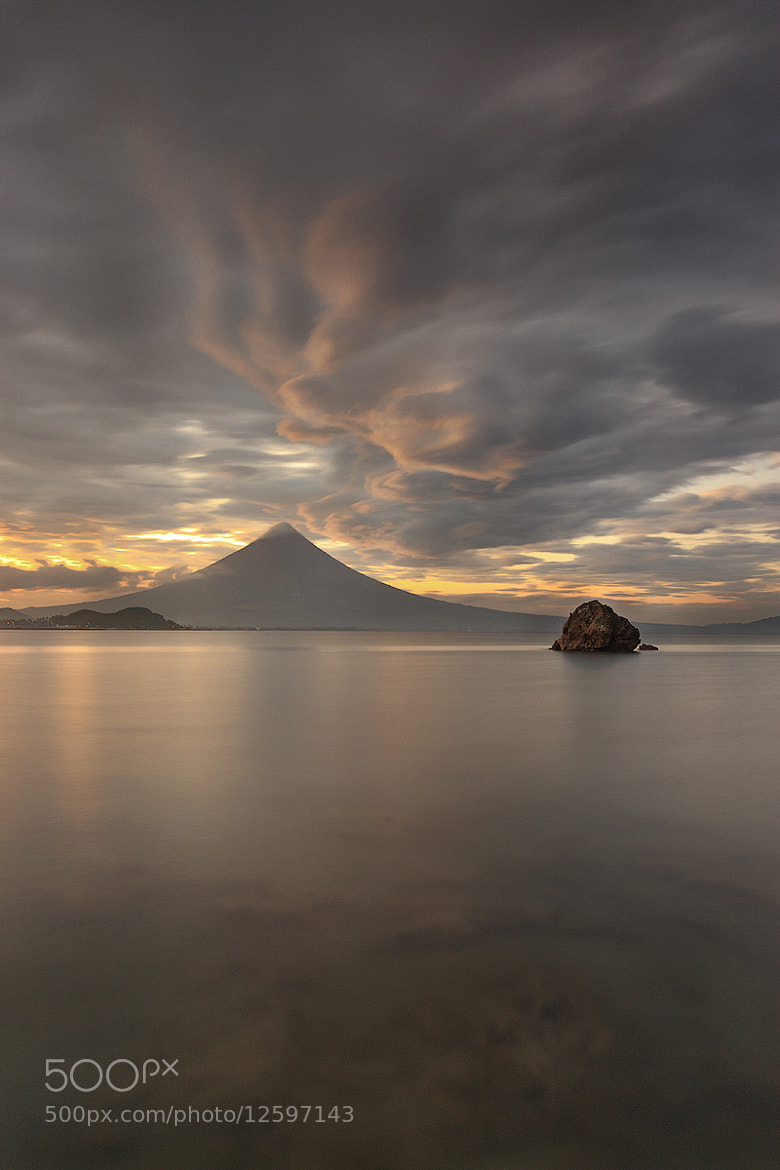 Photograph Glory by Dax Cabredo on 500px