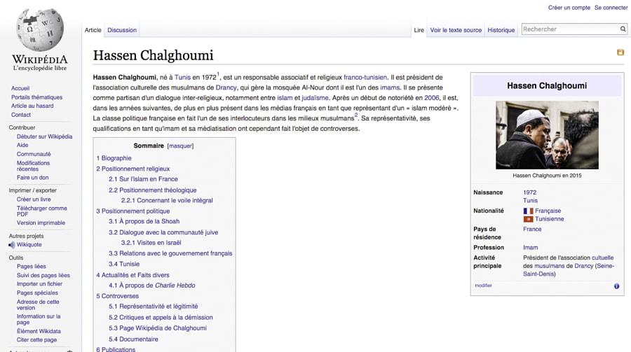 https://fr.wikipedia.org/wiki/Hassen_Chalghoumi