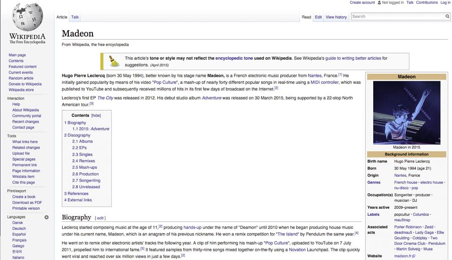 https://en.wikipedia.org/wiki/Madeon