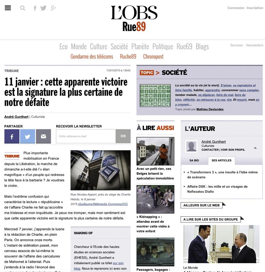 http://rue89.nouvelobs.com