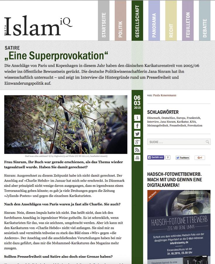 www.islamiq.de
