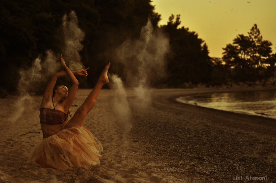 Photograph Untitled by Liat Aharoni on 500px