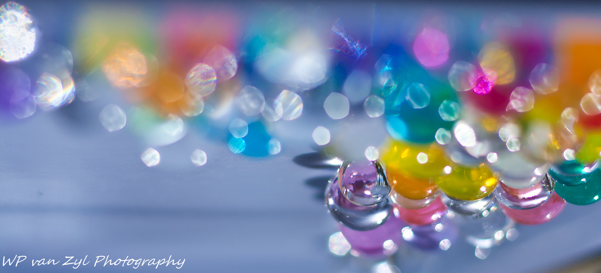 Photograph Colour by Wendy Van Zyl on 500px