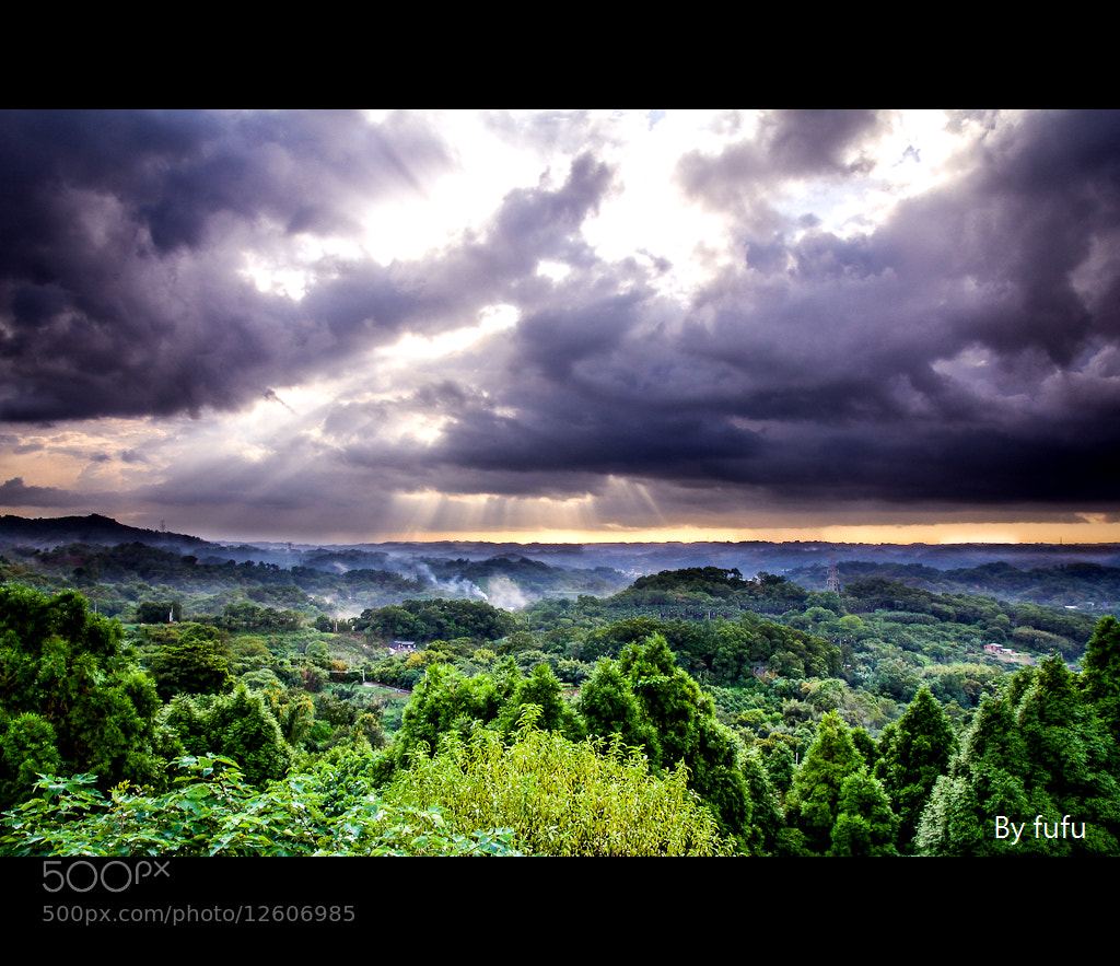 Photograph Untitled by 軒銘 劉 on 500px