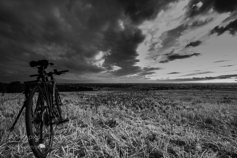 Photograph ready to go by Ertugrul Tuncay on 500px