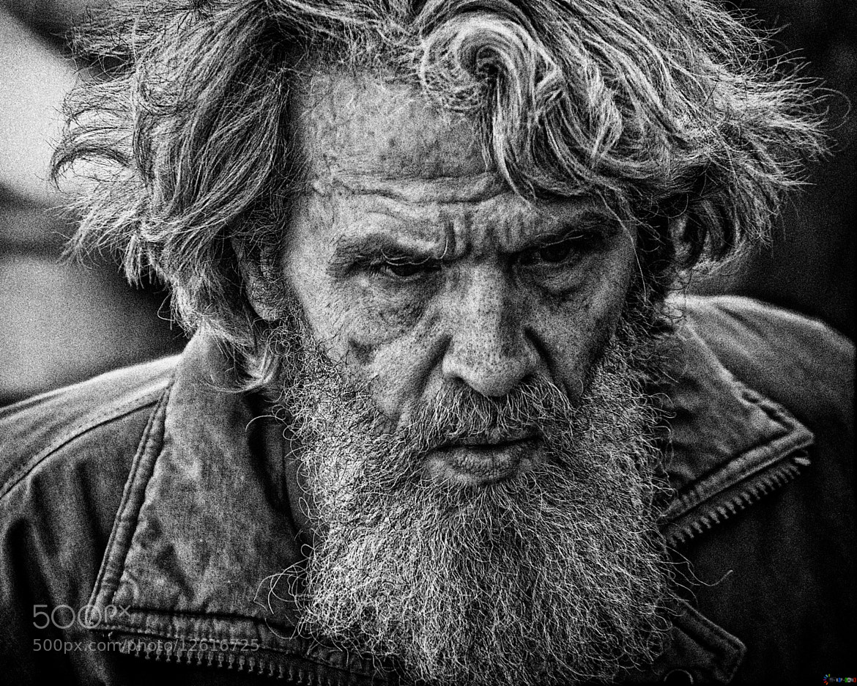 Photograph impetuosity by kip garik on 500px