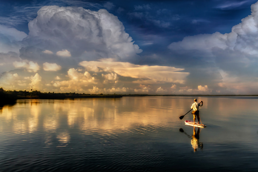 The Flats by Todd Wall on 500px.com
