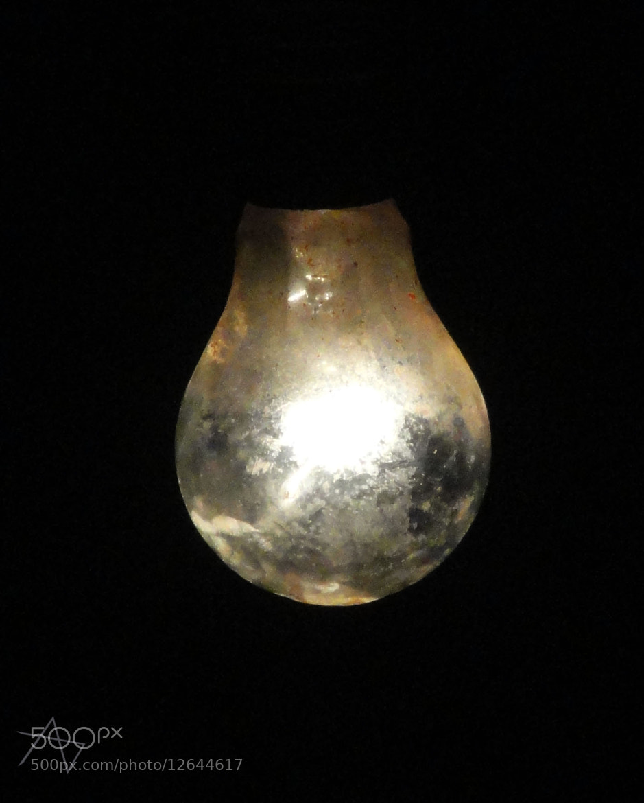 Photograph lite bulb by ajinkya dixit on 500px