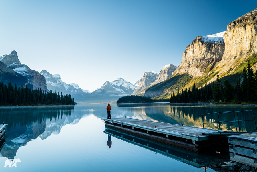 Sunday Vibes! by Chris  Burkard on 500px.com