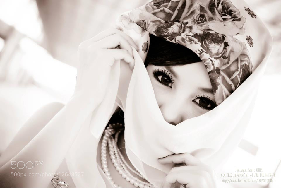 Photograph P'TokTak by Jakkaphan Rodyou on 500px