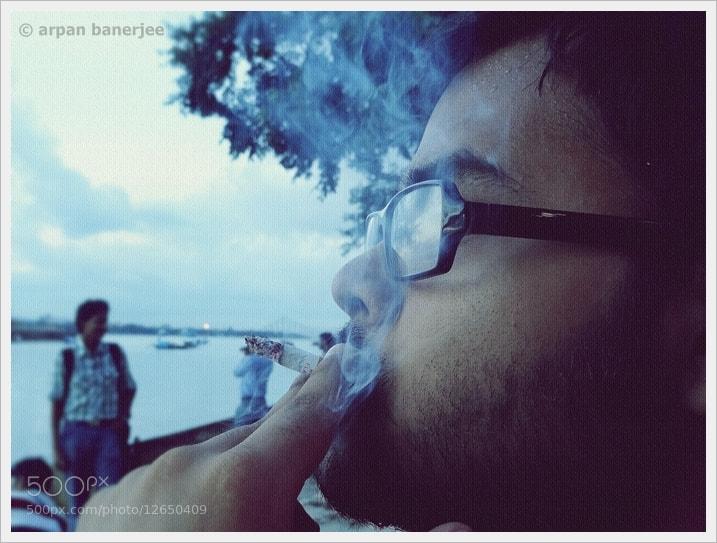 Photograph portrait.... by Arpan Banerjee on 500px