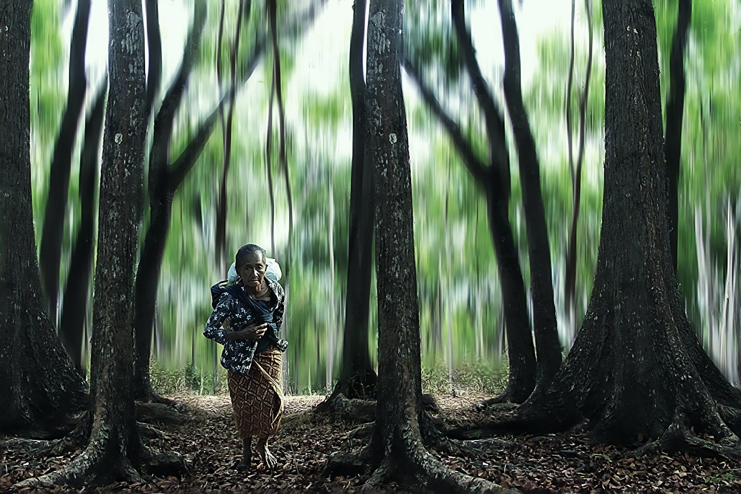 Photograph is My Life by 3 Joko on 500px