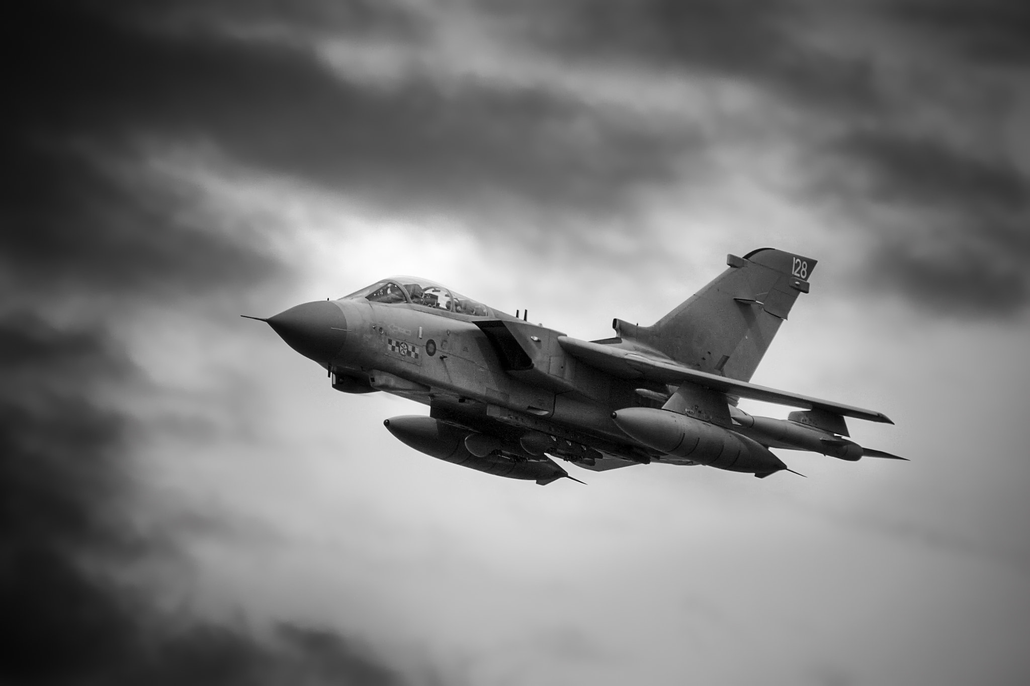 Photograph GR4 by Karl Batchelor on 500px