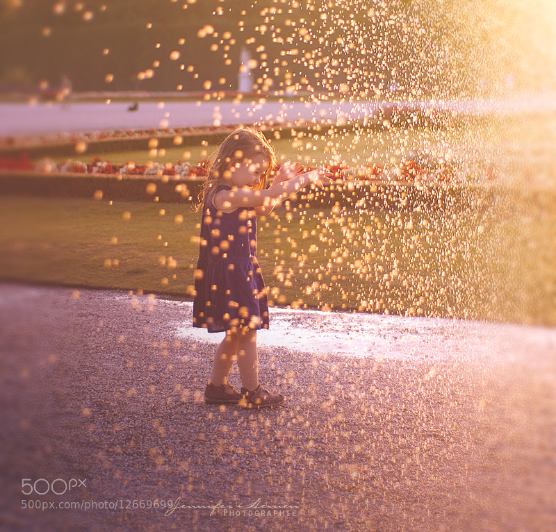 Photograph Just enjoy life! by Jennifer Heinen on 500px