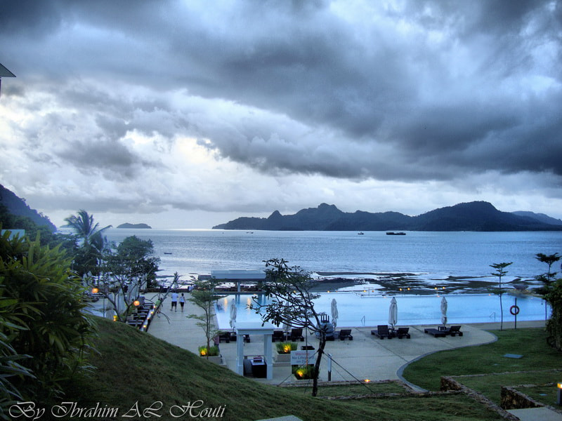 Photograph Malaysia langkawi  by Ibrahim S on 500px