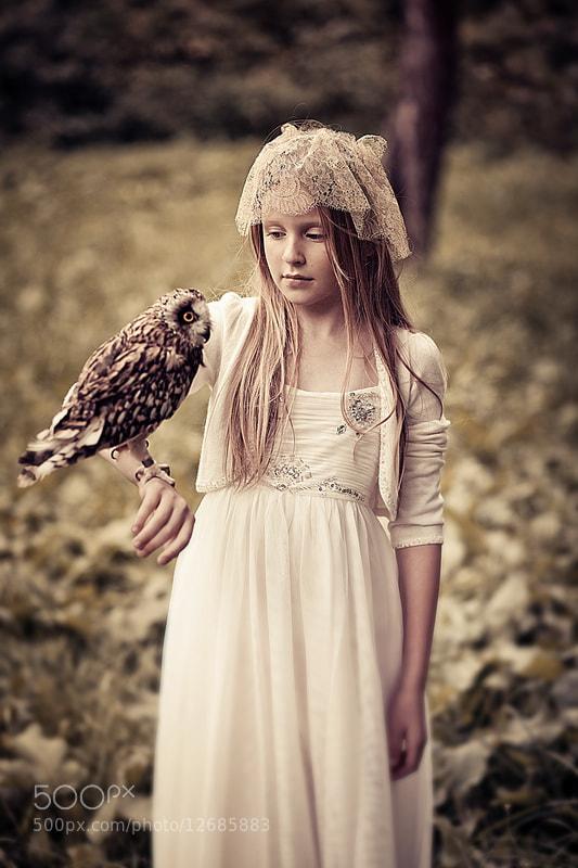 Photograph *** by vesnugka Сердюкова Анастасия on 500px