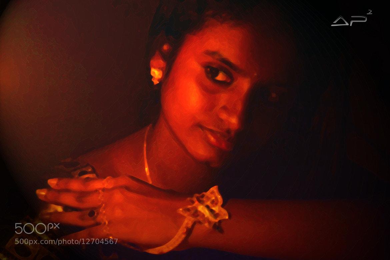 Photograph Untitled by PrAshanth Ap on 500px