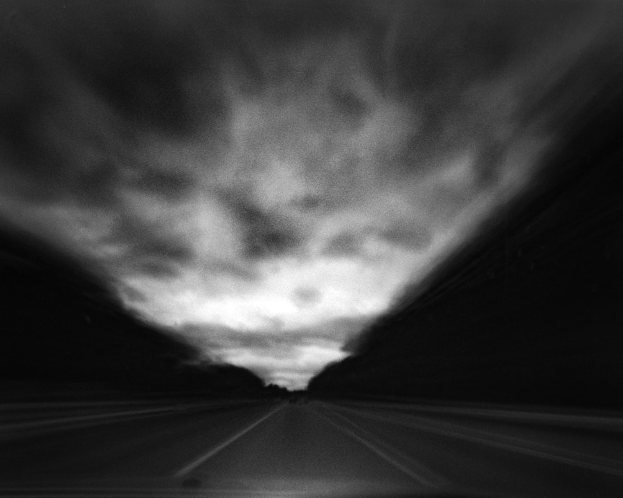 I-90 by Andrew Crocker on 500px.com