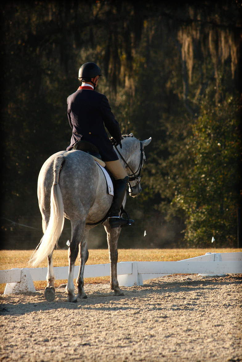 Photograph Early ride time by Mae Davis~MDavis Photography on 500px