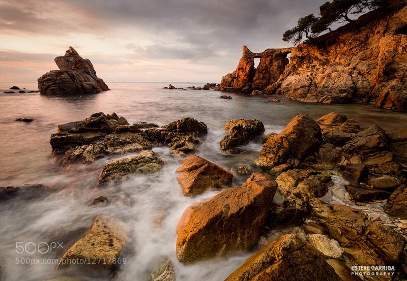 Photograph Viewpoint by Esteve Garriga on 500px