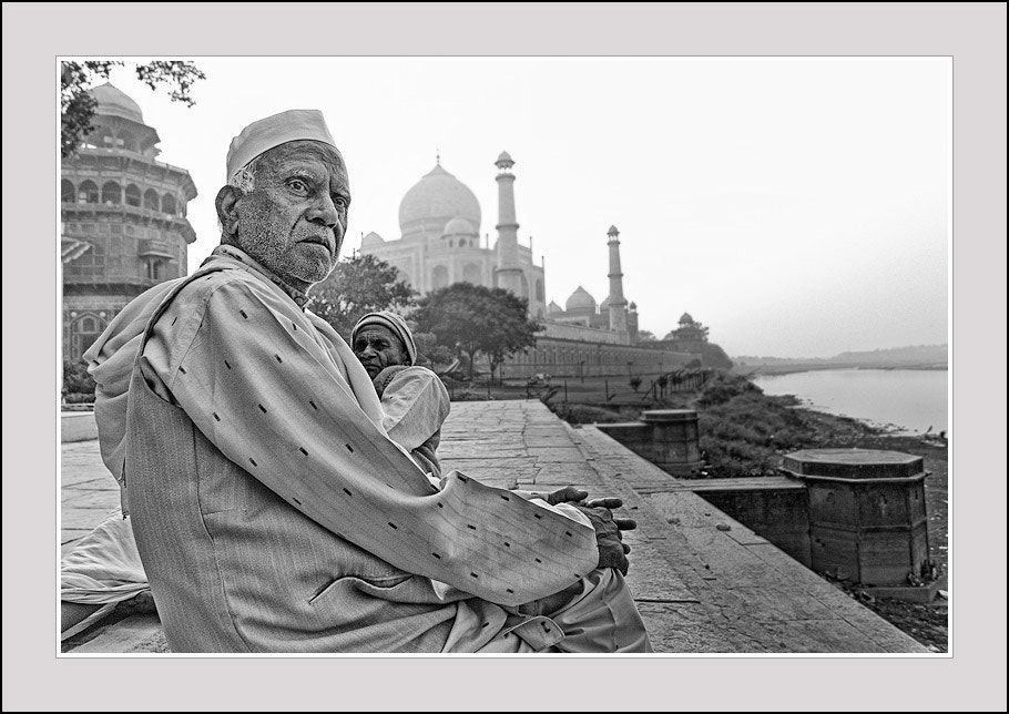Photograph At rest by Ashoke Kumar Ghosh on 500px