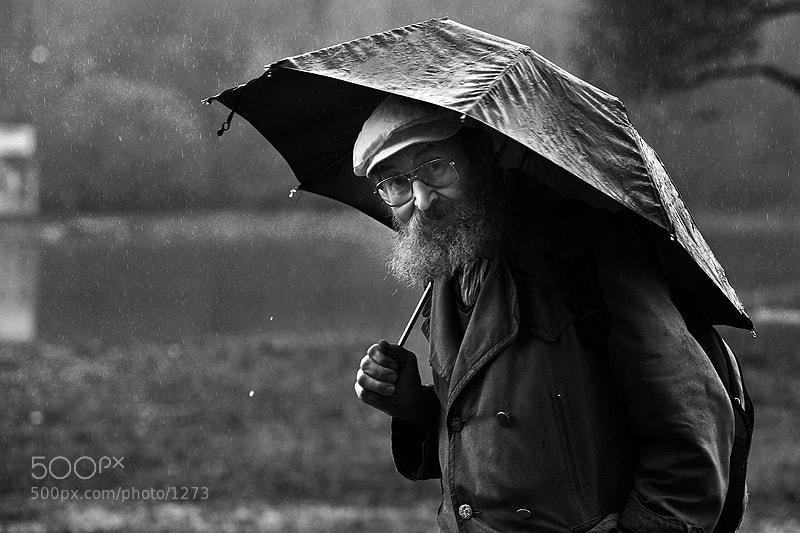 Photograph *** by Maxim Yuldashev on 500px