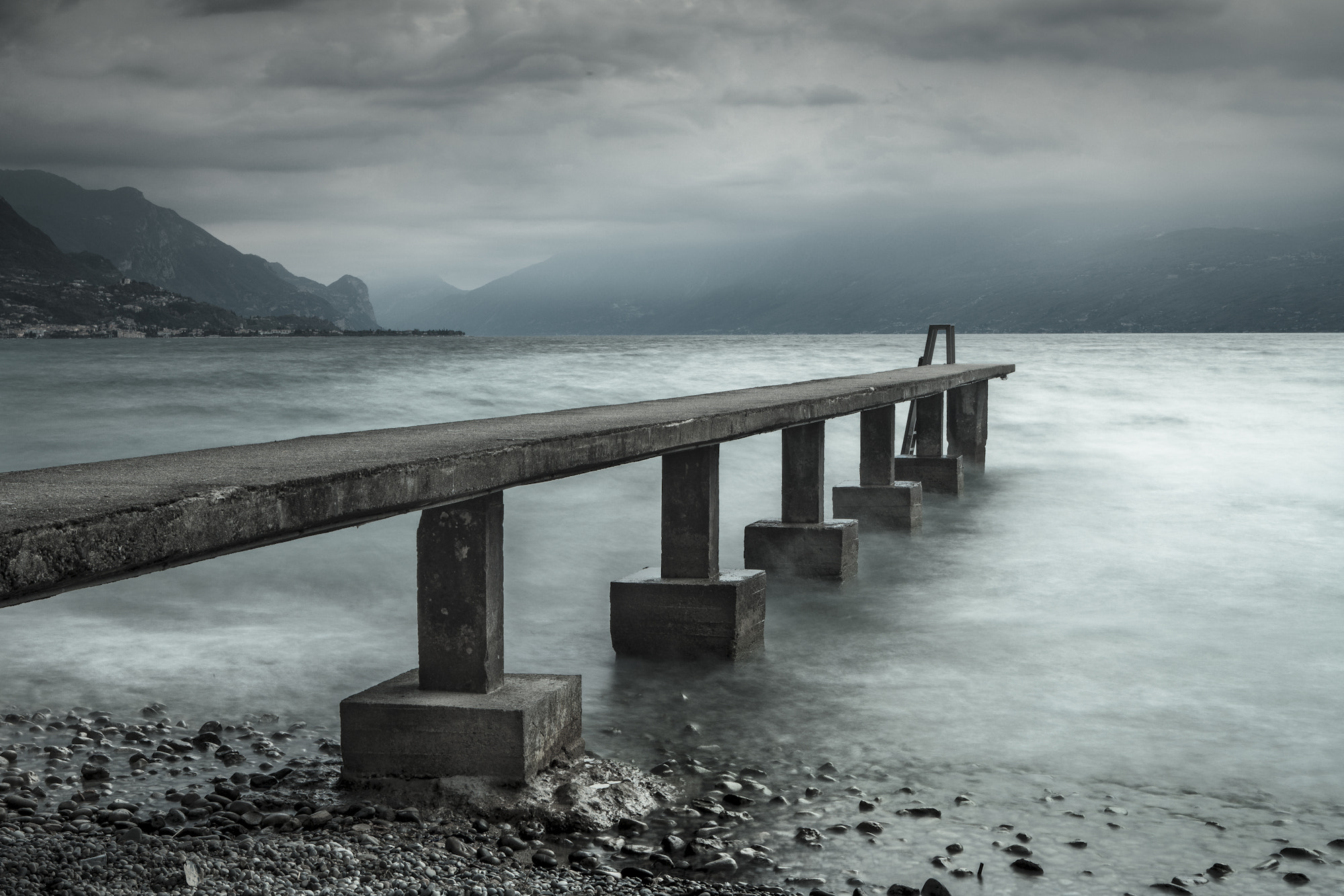 Photograph Remember by Lucio Piacentini on 500px
