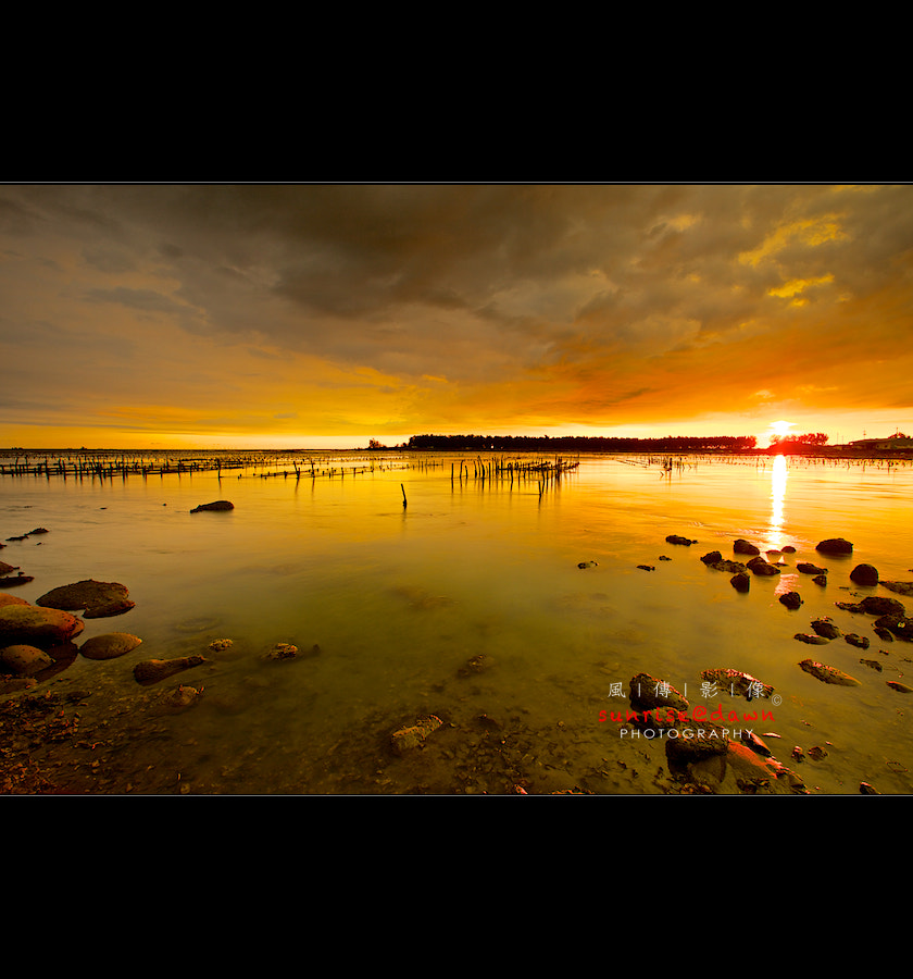 Photograph Light Chasing (3) by SUNRISE@DAWN photography 風傳影像 on 500px