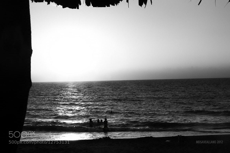 Photograph Sunlight by Michael Savellano on 500px