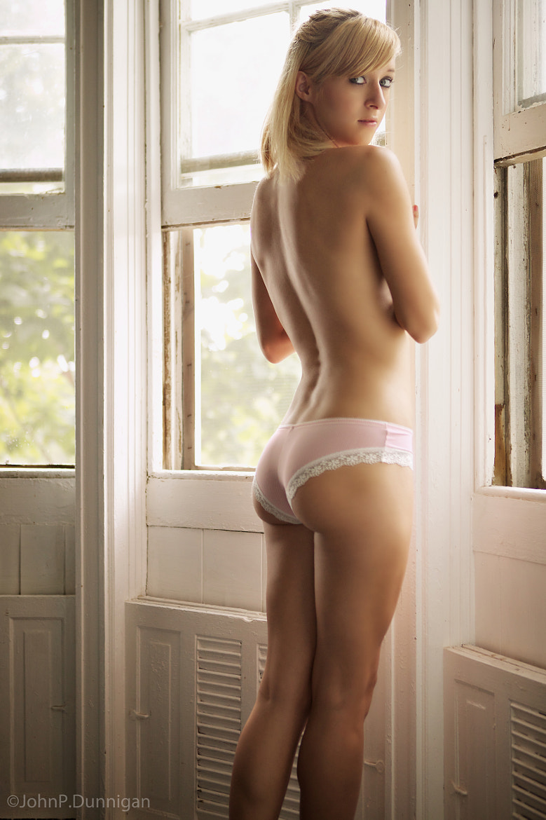 Photograph morning window by John Dunnigan on 500px
